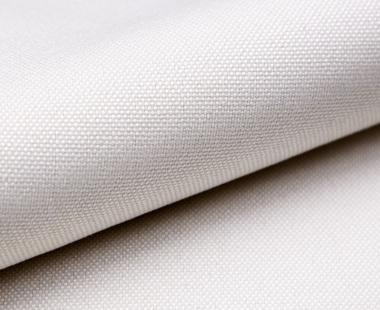 Название ткани BAHAMA1