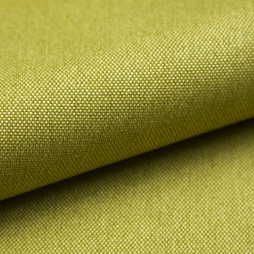 Название ткани BAHAMA11