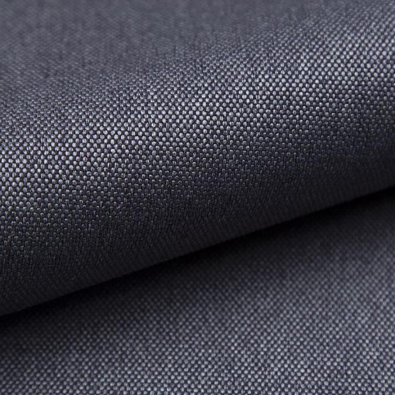 Название ткани BAHAMA12