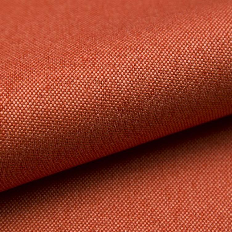 Название ткани BAHAMA13
