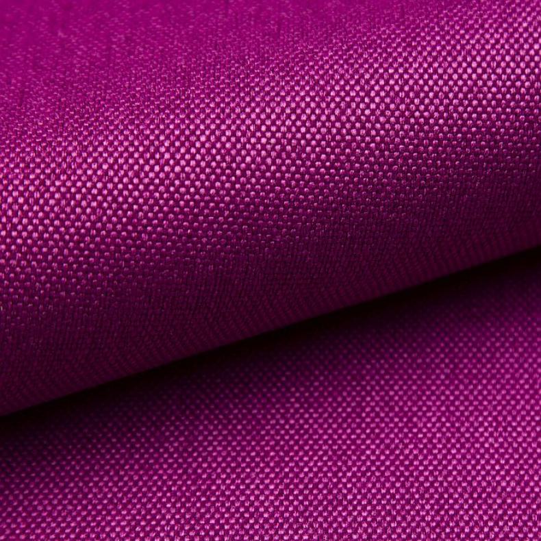 Название ткани BAHAMA14