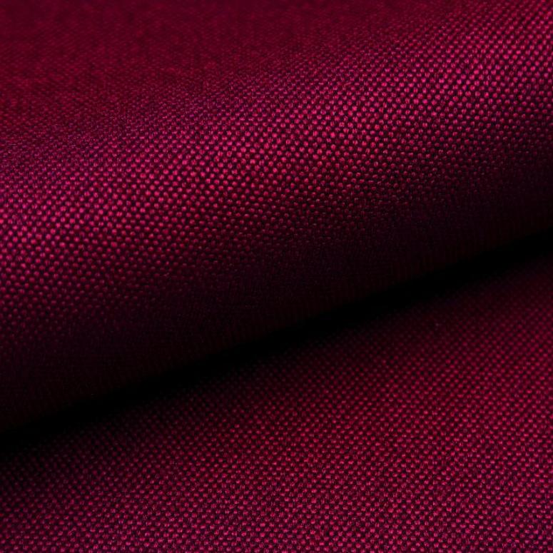 Название ткани BAHAMA15