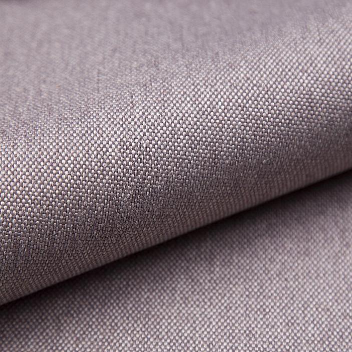 Название ткани BAHAMA18