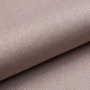 Название ткани BAHAMA2
