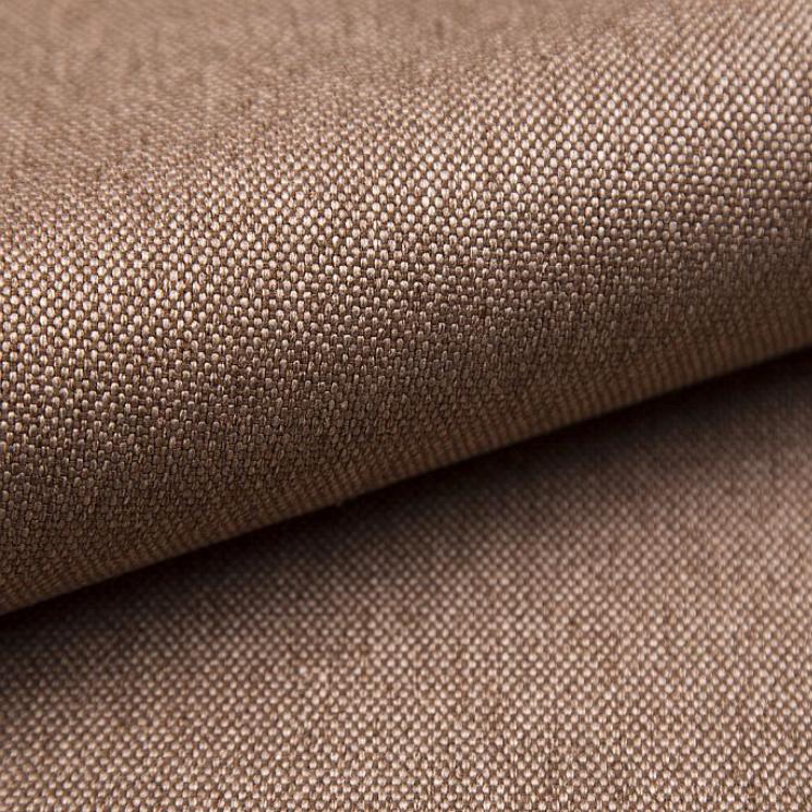 Название ткани BAHAMA3