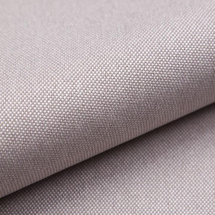 Название ткани BAHAMA4