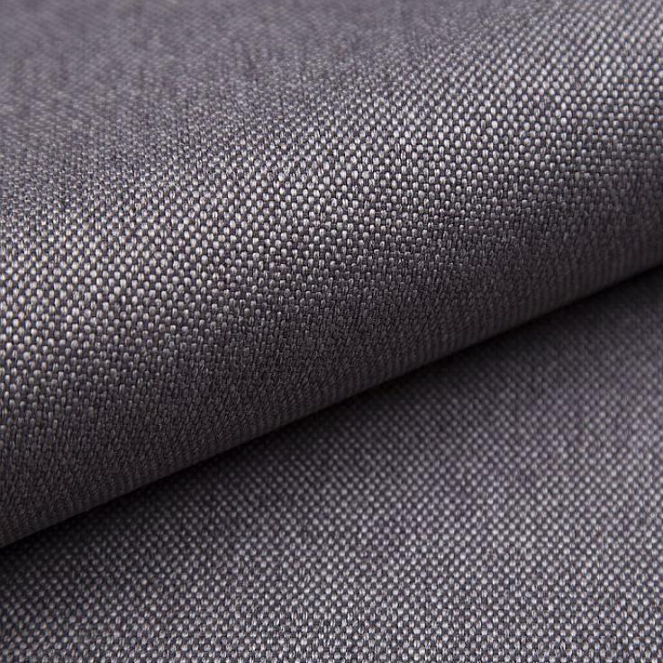 Название ткани BAHAMA5
