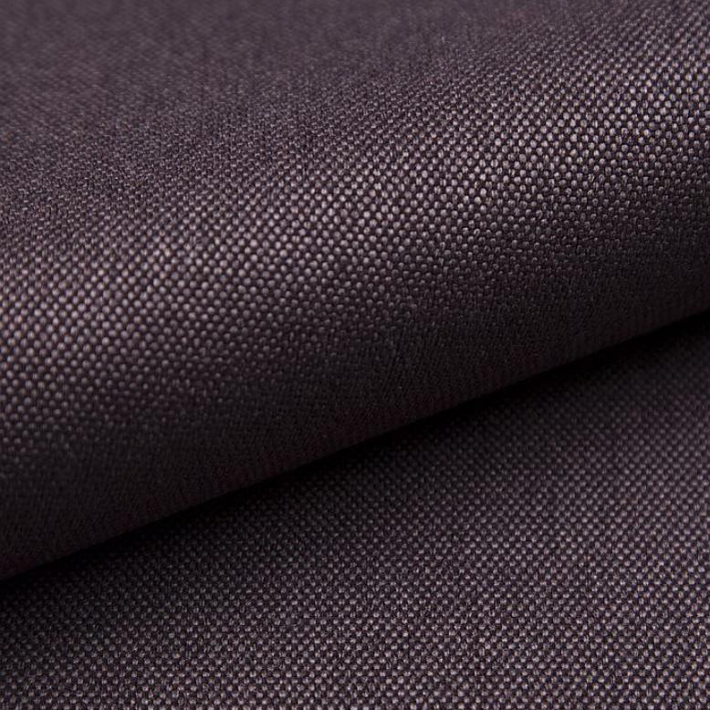 Название ткани BAHAMA6