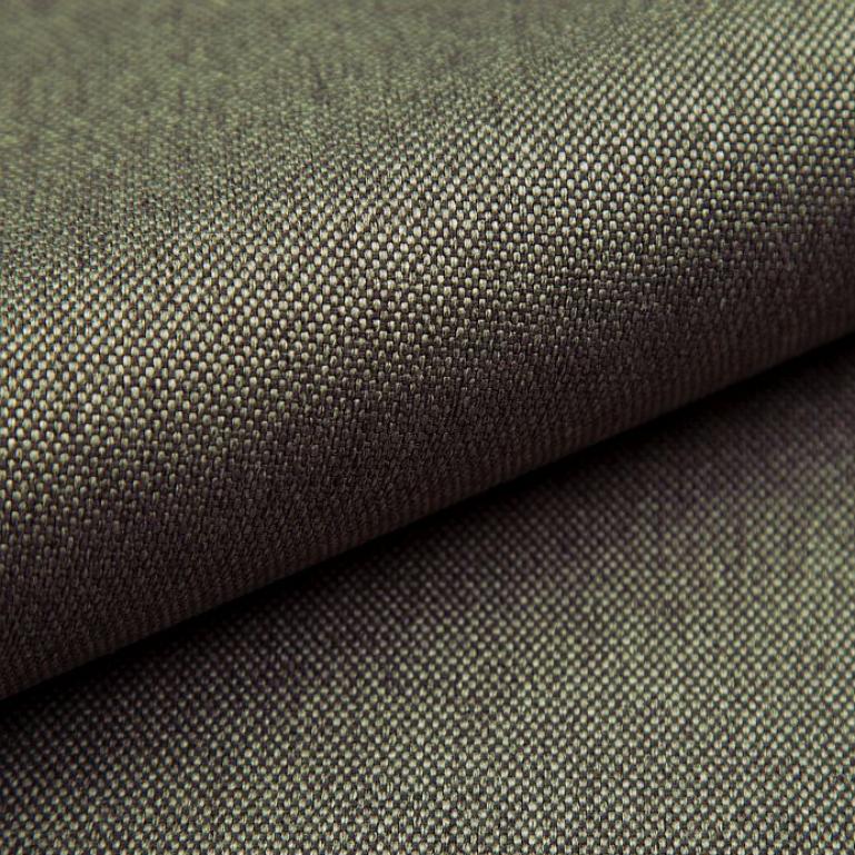 Название ткани BAHAMA8