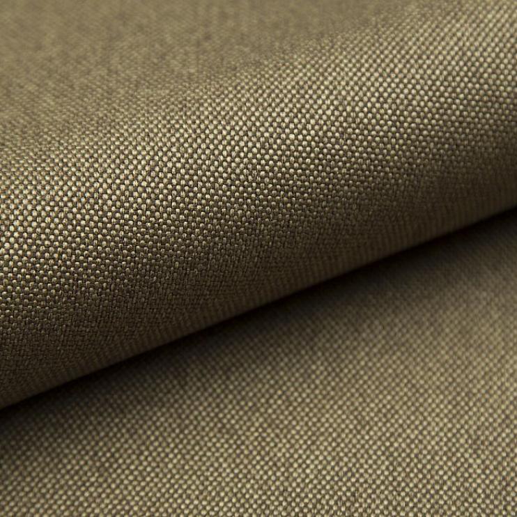 Название ткани BAHAMA9