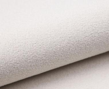 Название ткани CAPRIO1