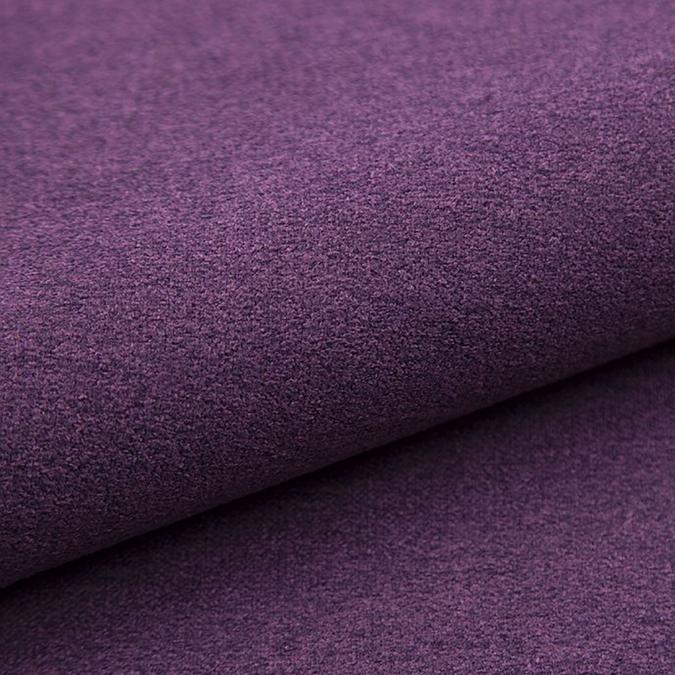 Название ткани CAPRIO11