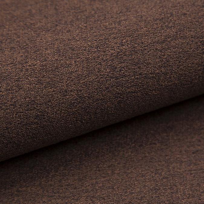 Название ткани CAPRIO5