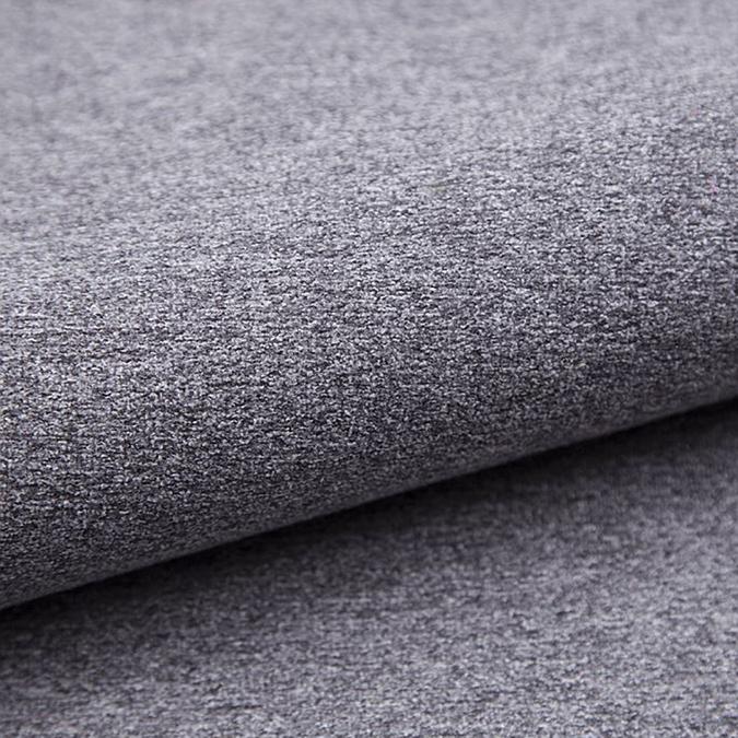 Название ткани CAPRIO7