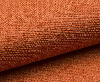 Название ткани GOMERA1