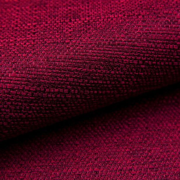 Название ткани GOMERA11