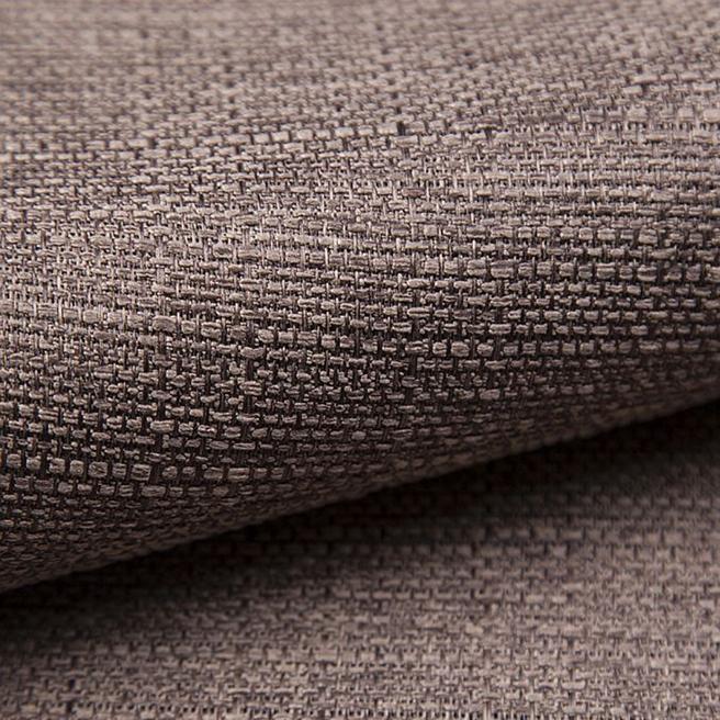Название ткани GOMERA5