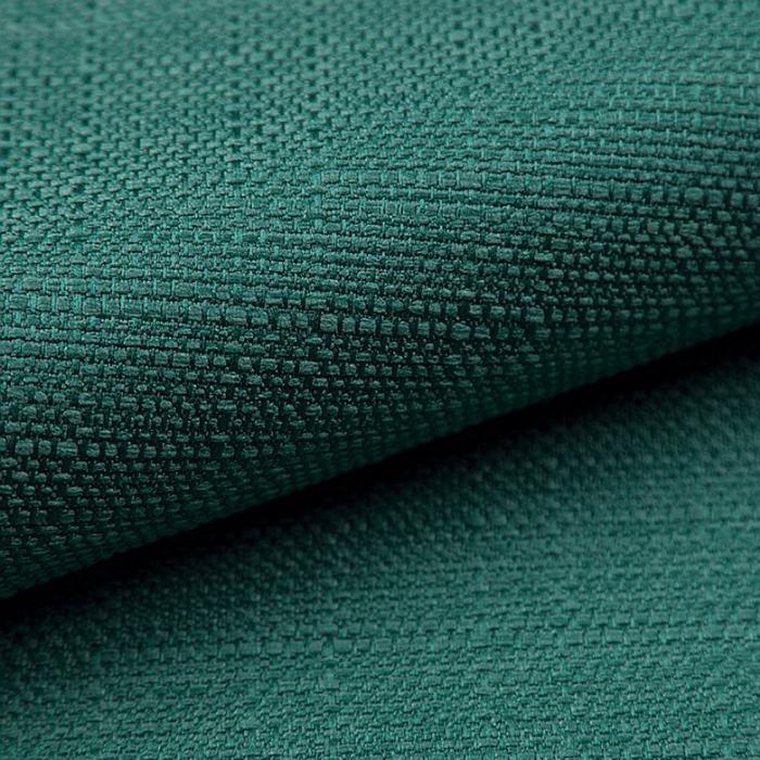 Название ткани GOMERA6