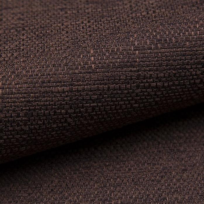 Название ткани GOMERA7