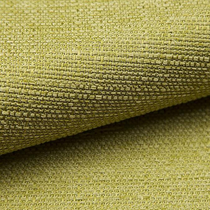 Название ткани GOMERA9