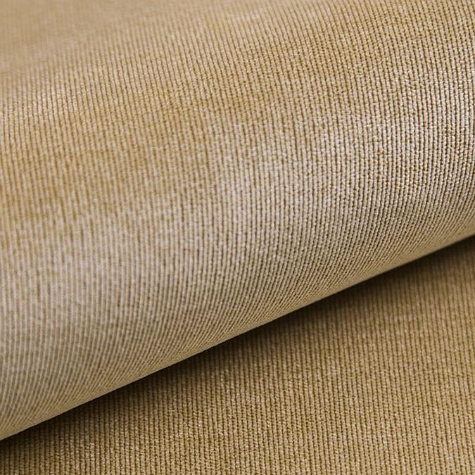 Название ткани IBIZA10