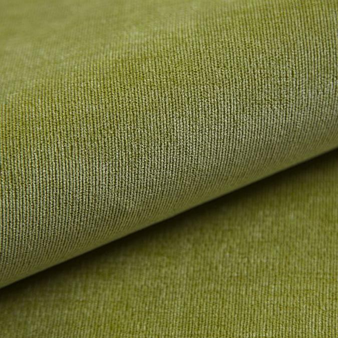 Название ткани IBIZA12