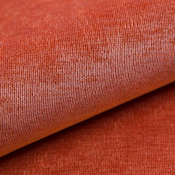 Название ткани IBIZA13
