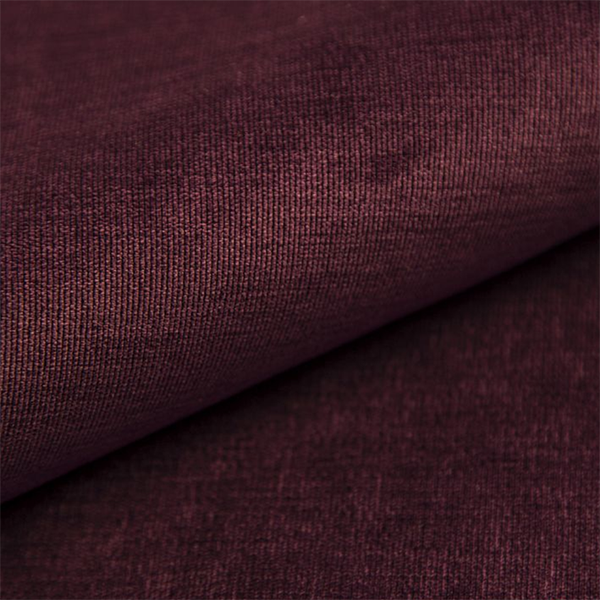 Название ткани IBIZA3