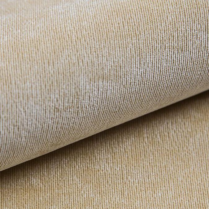Название ткани IBIZA5
