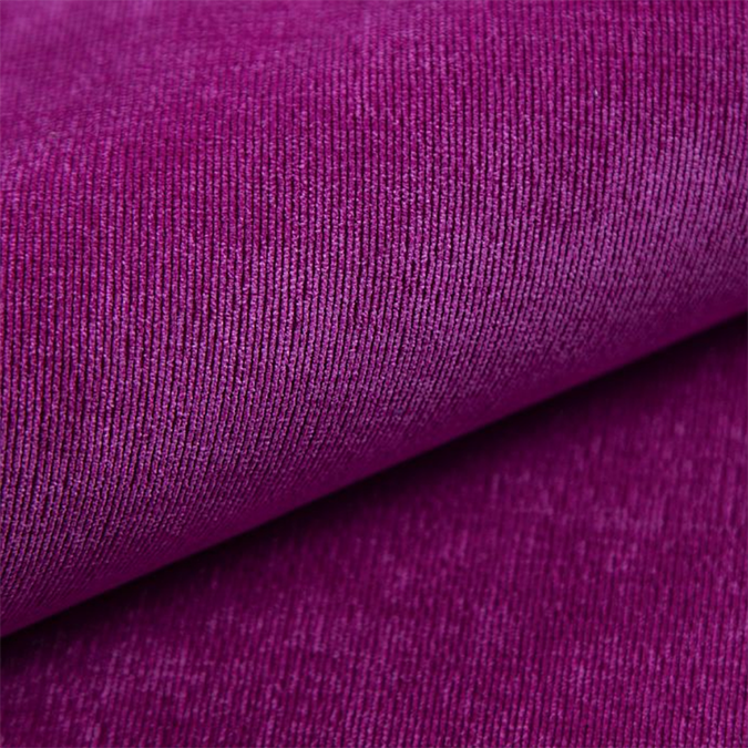Название ткани IBIZA7