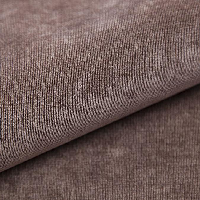 Название ткани IBIZA8
