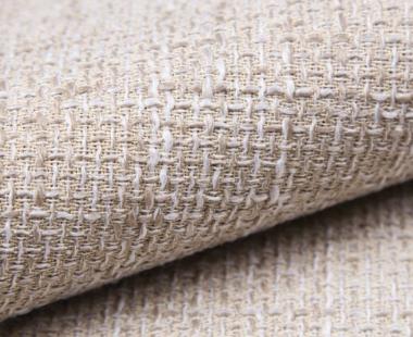 Название ткани LAWA1