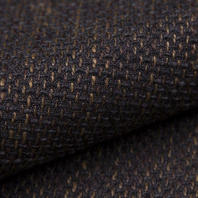 Название ткани LAWA3