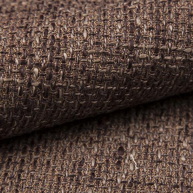 Название ткани LAWA5