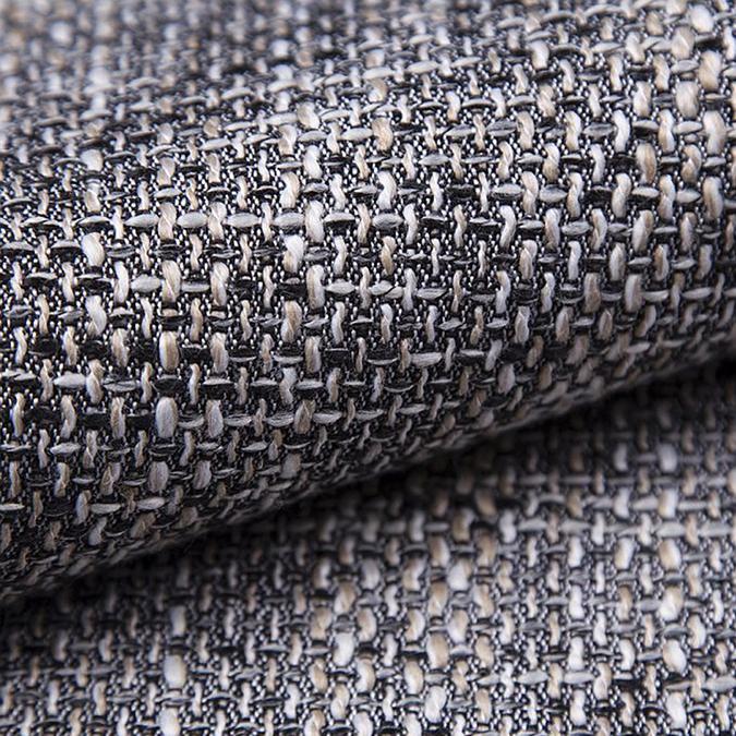 Название ткани LAWA6