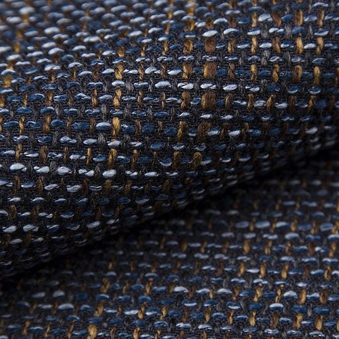 Название ткани LAWA7
