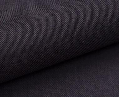 Название ткани LUX1