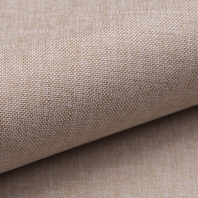Название ткани LUX18