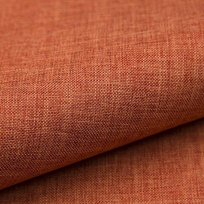 Название ткани LUX4