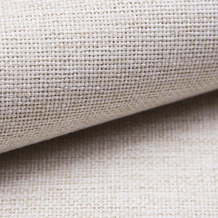 Название ткани MUNA1