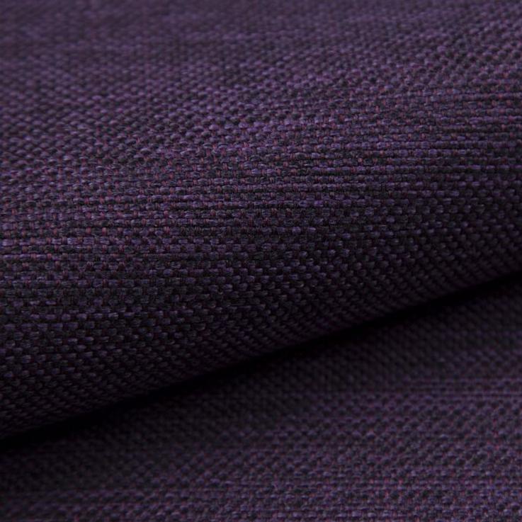 Название ткани MUNA12