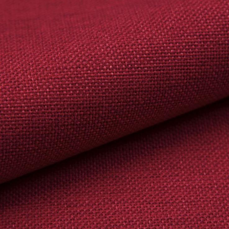 Название ткани MUNA13