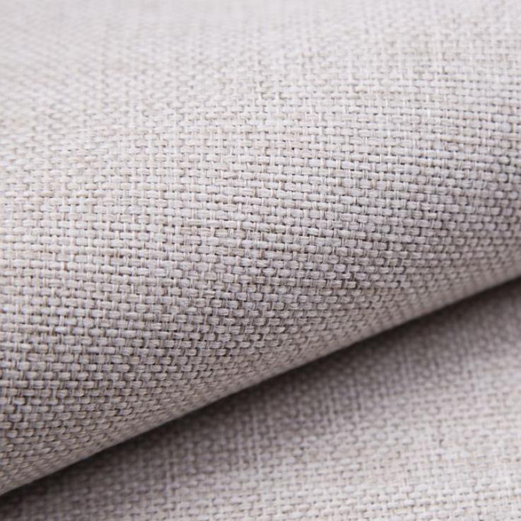 Название ткани MUNA2