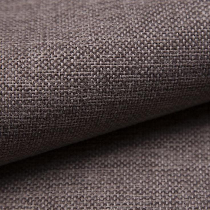 Название ткани MUNA4