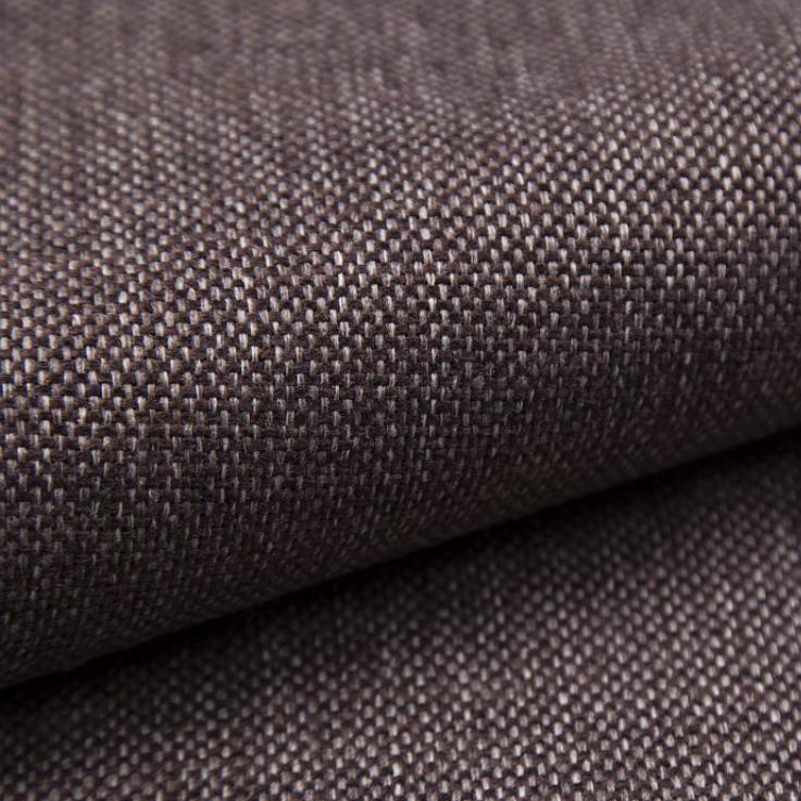 Название ткани MUNA5