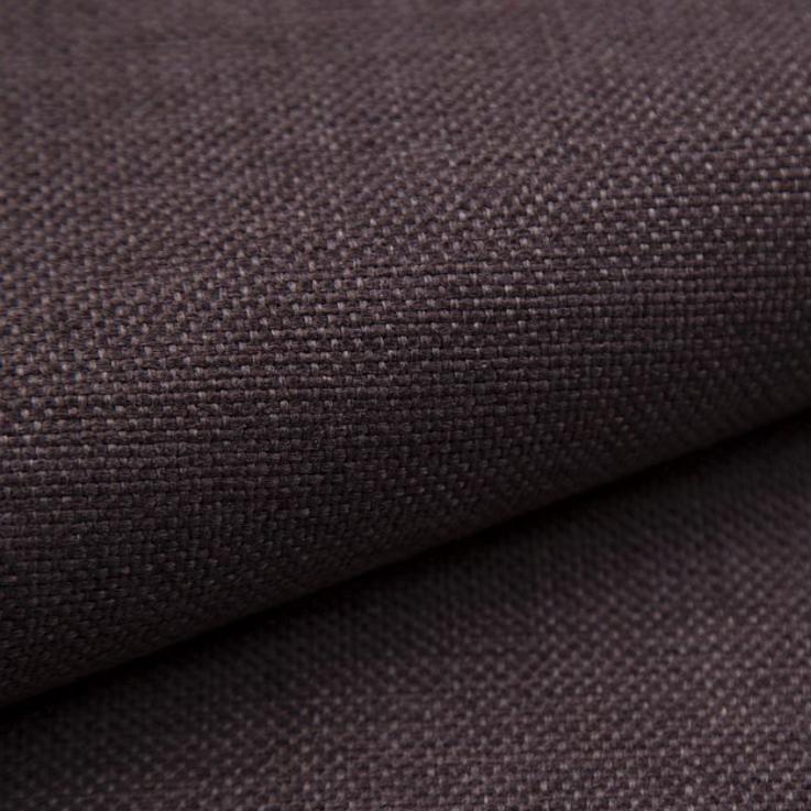Название ткани MUNA6