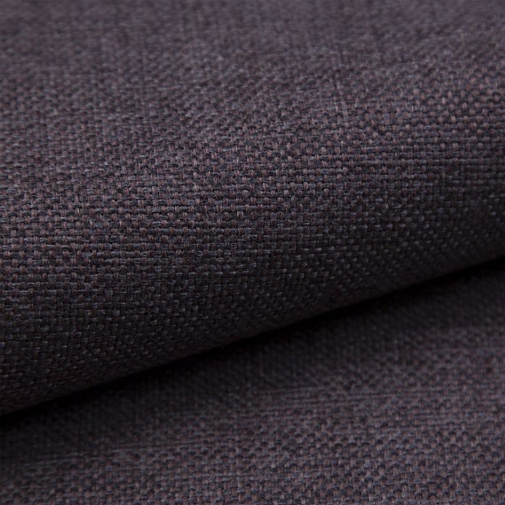 Название ткани MUNA7