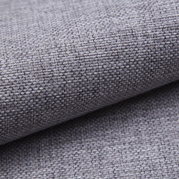 Название ткани MUNA8