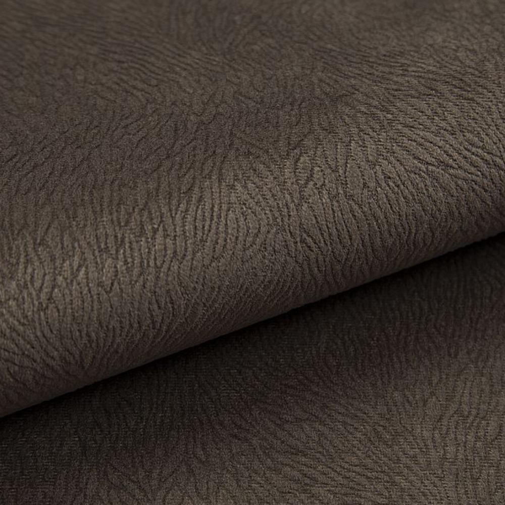 Название ткани TINOS4