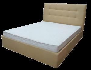 Кровать Россини